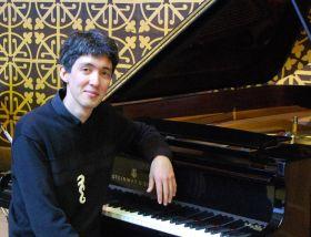 Jun Bouterey-Ishido