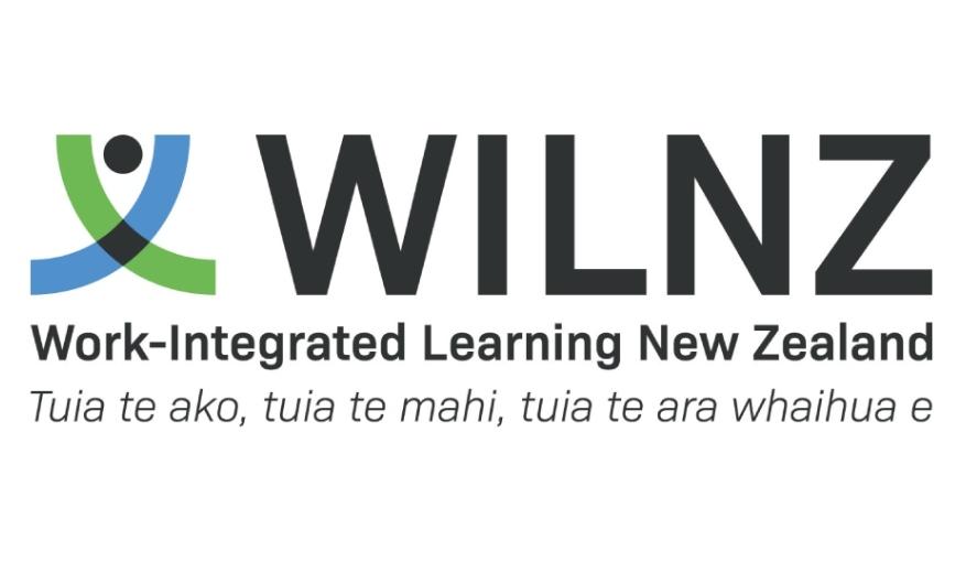 WILNZ-Logo-Full