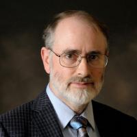 Thomas G. Dietterich