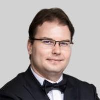 Dr. Gabriel Noaje